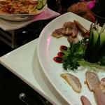 Photo de Goodview Hotel Qiaotou