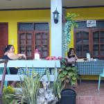 Marikit Pension (El Nido) Picture