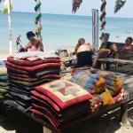 Photo de Lanta New Coconut Bungalow