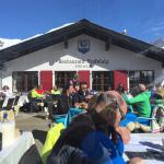 Photo of Restaurant Stafelalp