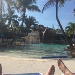 Photo of Coconut Cove Resort and Marina
