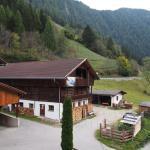 Photo of Ortnerhof