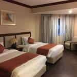 Foto di Halong Plaza Hotel