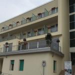 Photo of Palace Hotel La Conchiglia d'Oro