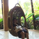 The Spa Resort Koh Chang Aufnahme
