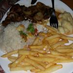 Photo of Emporio da Carne