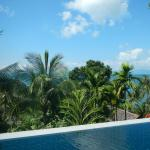 Four Seasons Resort Koh Samui Thailand Resmi