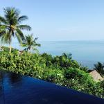Bilde fra Four Seasons Resort Koh Samui Thailand