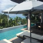 Four Seasons Resort Koh Samui Thailand Photo