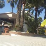 Photo of Banus Lodge