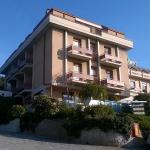 Foto de Hotel Umbria