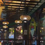 Art Cafe (ThaPhae Gate) Foto