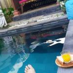 Tirtarum Villas, Canggu Bali resmi