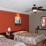 Photo of Motel Quatre Saisons