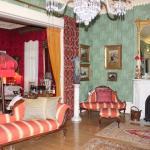 Foto di Spadina Museum