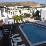 Hotel El Tio Kiko Foto