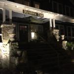 Foto van Mentone Inn