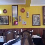 Fotografia de Restaurante Dallas