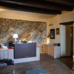 Photo of Relais Hotel Palazzo Castriota