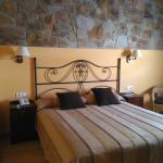 Photo of Hotel Ripoll
