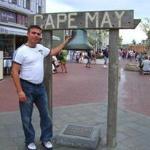shop cape may Nj
