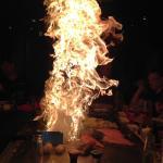 Photo of Fuji Steak & Sushi Tennessee