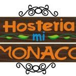 Photo de Finca Hotel Mi Monaco