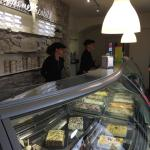 Gelateria Naturale Indimenticabile