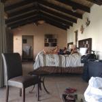 Photo de Hotel Buena Vista