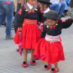 Foto de Casa Andina Classic Puno Tikarani