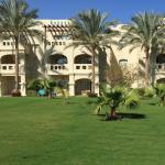 Rixos Sharm El Sheikh Photo