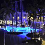Foto de Iberostar Grand Hotel Bavaro