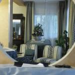 Foto de King Hotel
