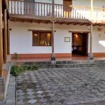 Imagen de Hotel El Ingenio