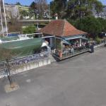 Photo of La Terrasse