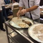 صورة فوتوغرافية لـ Farouj Al Carawan Restaurant