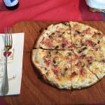 Hotel Restaurant Hirschen Foto