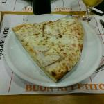 صورة فوتوغرافية لـ Pizza House