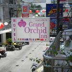 Photo of Grand Orchid Inn