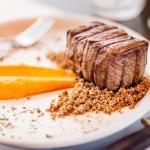 Alta Gastronomia em Carnes