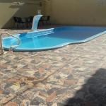 Photo of Hotel Estrela