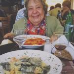 Photo of Fortunato