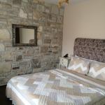 Griffon Butik Hotel Bild