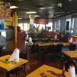 Photo de Fuzzy's Taco Shop