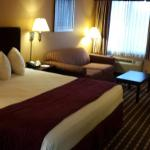 Foto de Best Western Of Clewiston