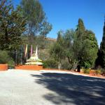 Photo of Hotel Cortijo la Reina