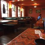 El Pirata Mexican Restaurant
