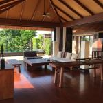 Paresa Resort Phuket Photo