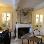Photo de Hotel du Clos