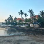 Foto de Resort Prima Candidasa